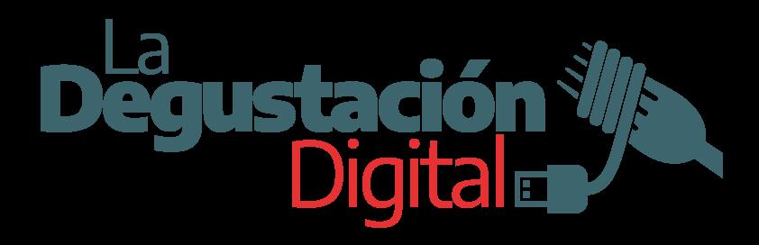 La Degustación Digital