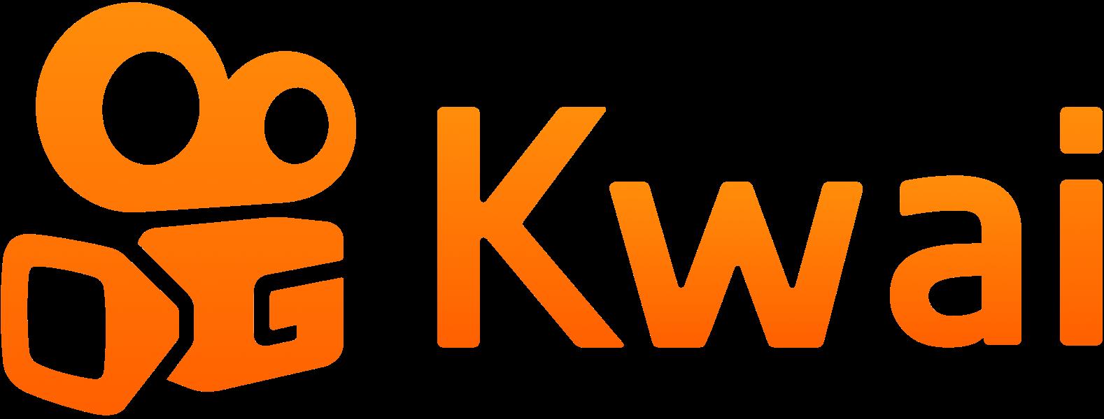 Kwai llega a la Argentina